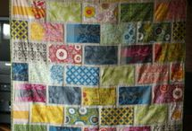 Quilts <3