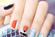 naills