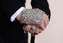 56. Grammy Ödül Töreninden Kareler / Los Angeles'da düzenlenen 56. Grammy Ödülleri gecesine, 17 yaşındaki sanatçı Lorde damga vurdu.