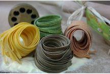 Prodotti artigianali / Prodotti artigianali sani e gustosi, da mangiare ogni giorno o per le feste!