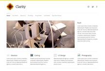 www.design / by Lindsay Boseman
