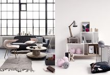 Scandi Style / adore all things - especially the simple and beautiful Danish style