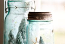 Craft Ideas / by Melissa Mead