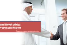 Middle East Business News / Here you can get middle east business news .