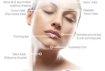 Cosmetic Dermatology / Procedures by @draliciabarba that make you beautiful