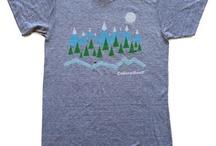 футболки\