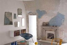 maison d hotes / by Charlotte Binet