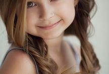 cute / by carol wu