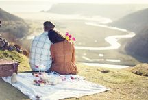 Weddings: Elopements / Small wedding and intimate elopement inspiration.