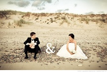 Amy's Wedding ideas / by Tara Jackson