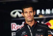 "Mark Webber: ""Una decisione ben ponderata"""
