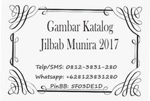 Harga jilbab munira terbaru 2017 / Harga jilbab munira terbaru 2017 Telp/SMS: 0812-3831-280 Whatsapp: +628123831280 PinBB: 5F03DE1D