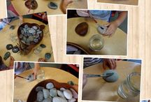 Provocations for learning