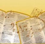 http://www.ouvirmusicas.pt/musicas-evangelicas-mais-tocadas/