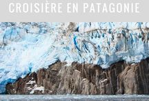 Patagonia / 0