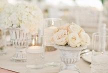 Floral Designs are Divine!