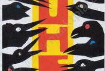 Gerlinde Blahak / #gerlindeblahak #kunst