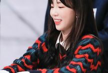 This Christmas [Fansign]
