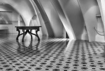 Modernisme - Modernismo - Art Noveau / Imatges d'un dels estils més influents de l'Art i de l'arquitectura del S.XIX - XX imágenes de unos de los estilos más importantes del arte y de la arquitectura del S.XIX - XX Images of one of the most influential styles of art and architecture in the nineteenth century - the twentieth