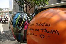 Paulista / Av. Paulista - 2013.