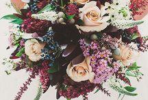 Διακόσμηση με άνθη-γαμοσ
