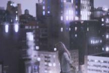 <3 NY