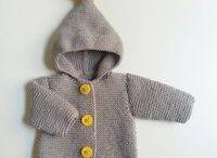 veste bebe