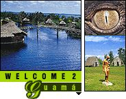 Guama Cuba / All about Guama Cuba – Links to important websites focused and dedicated on Guama, Things to do in Guama, Best Hotels in Guama and Private Restaurants in Guama Cuba