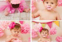 Ensaio Fotográfico / Inspirações para ensaio Da família e bebê/criança