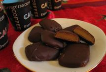 Instants Choc, choc, chocolat