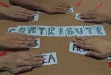 Contrib Videos