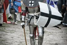 14 century