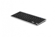 Comfy keyboards / Spending many hours on your laptop or tablet? The Avanca M-line Bluetooth keyboards are comfortable, stylish and completely wireless. Connect the keyboard within seconds and start typing!