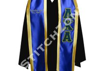 Lambda Chi Alpha Fraternity / Hoodies, Zip-ups, Stoles, and much more..