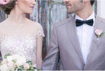 Hochzeitsworkshop - Andalusien