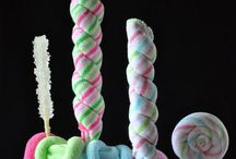 possible baby shower ideas