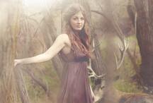 Photography: Fairytale