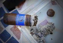 Rocky Patel Premium Cigars w naszych ofertach / Cygara służą nie tylko do palenia. Możemy rozmawiać o tytoniu, delektować się zapachem i oprawą. To prawie tak samo ważne składniki, jak finalny smak. Te zależności doskonale rozumie Rocky Patel, a my jesteśmy w posiadaniu dowodów!;)  http://sklep.cigarblog.pl/?s=rocky+patel  Cigar Session NO.1 Photoghrapher: Kate Kasia http://petitekate.tumblr.com/ model: Kasia West, Paulina Strączek mua : Delfina Kardaś Kotlicka Makeup Artist hairstyle : Hair Architect