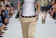 moda masculina que me gusta