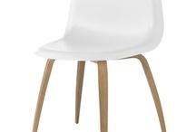 + chair +