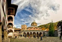 Bulgaria en diez pueblos que debes conocer
