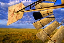 South Dakota / by Julie Miller
