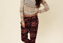 nEed thEse pAnts / by cRystal cEbryk-KNeller. `kIZZ.