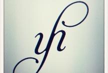 Hege+Yvonne<3
