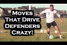 how pass defence
