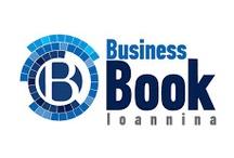 Bbook Ioannina