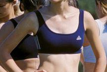 Keira Knighley