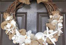 kapı süsleri