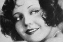 Nancy Carroll / Nancy Carroll (November 19, 1903 – August 6, 1965) was an American actress.