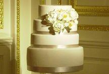 My Lakeside Wedding  / by Heather Rose